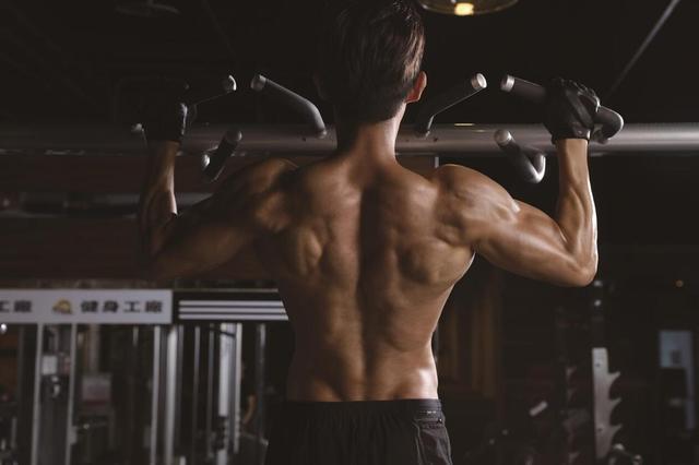 健身又到新春规划时 定目标要考虑自己实际情况