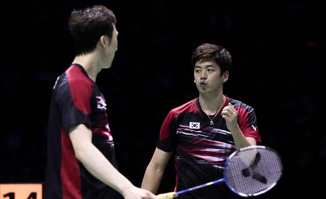 苏杯-日本3-2逆转韩国进决赛 将与中国争冠