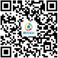 24日腾讯视频直播篮网vs湖人 小科比盼灭旧主