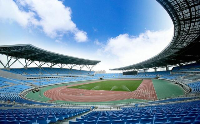 企鹅跑合肥竞赛规程发布 7月8日体育中心跑出趣