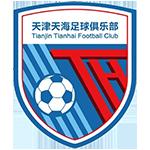 天津天海足球俱乐部地址 介绍