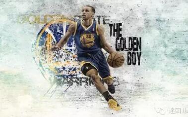 篮球明星图片大全