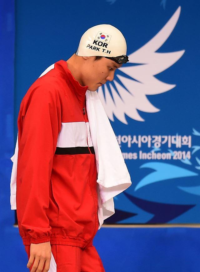 [ 摘要]韩国游泳协会已经表态,在5月11日公布的里约奥运会韩国游泳队图片