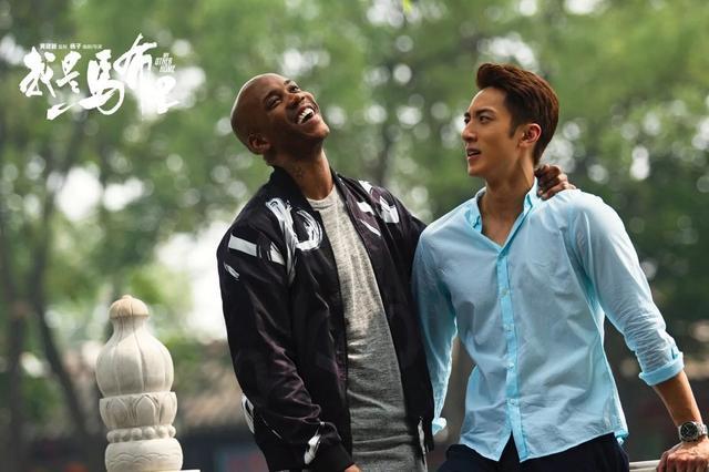 《我是马布里》上映遇冷 中国体育电影路在何方