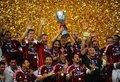 视频:超级杯颁奖典礼 米兰第六次捧杯创纪录
