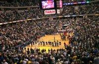 透过NBA看美国(12):印第安纳波利斯(上)
