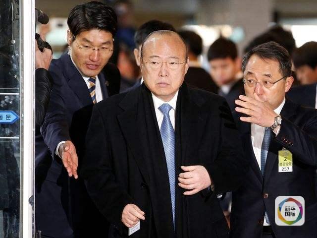 """韩国""""霸道富二代""""酒吧施暴被捕 曾是马术选手"""