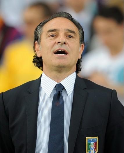 意大利教练们的集体逆袭! 距离完美只差一步