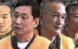 427期:中国足球2012