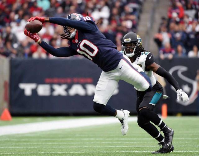 2日NFL消息汇总:海鹰与喷气机重磅交易达成
