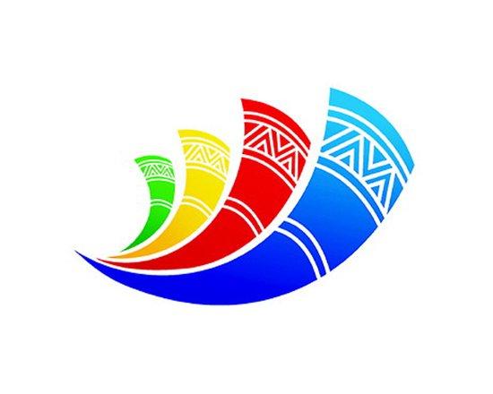 贵州省第五届少数民族运动会