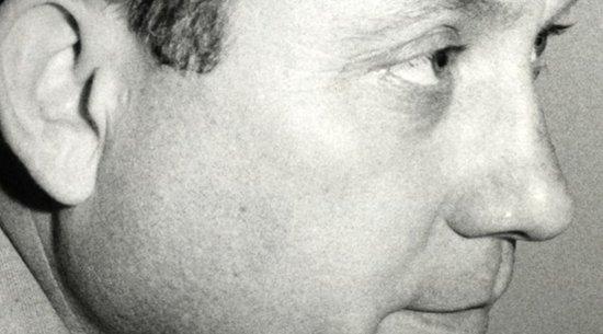 罗克-奥尔森(1965-67)