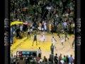 视频:魔术负勇士全场 36记3分球改写NBA历史