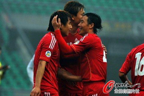 约旦主帅:中国未晋级十强赛是亚洲足球损失