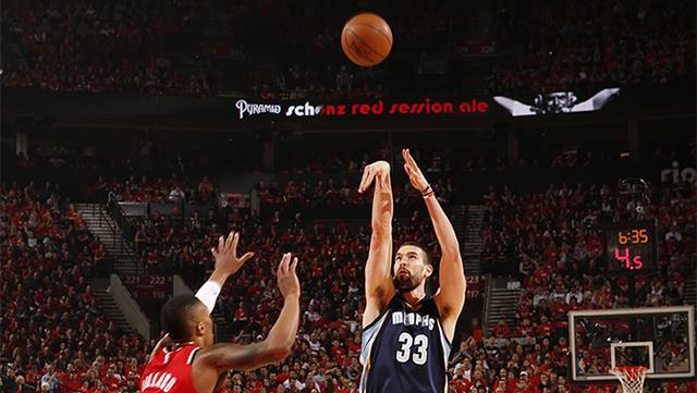 篮彩NBA周一投注指南:老鹰赢球 公牛主场大胜