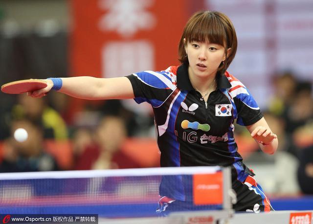 格莱美元哥-腾讯体育   3月20日武汉讯(记者王怡薇   )今日,2014年亚洲杯乒乓