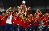 428期:国际足坛2012