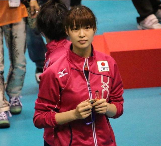 【深度】揭秘日本女排:曾启发中国排球崛起