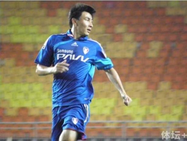 6次入围2人当选 中国球员距亚洲最佳差多远?