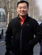 腾讯专访孔令辉:从现在起重新认识我