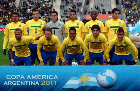 腾讯特评:新大罗难产!巴西头轻脚重患何病