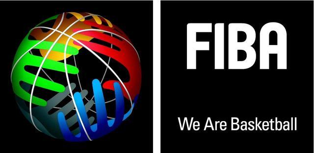 关于2019年FIBA篮球世界杯 你要知道的11件事
