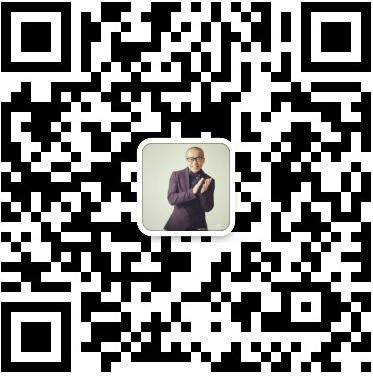 王猛:周琦姚明无可比性 未来充满机会与挑战