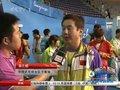 视频:乒乓球女团决赛 知己知彼的战争