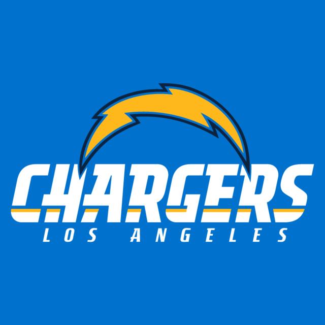 NFL裁判真不专业 竟误以为闪电还在圣地亚哥
