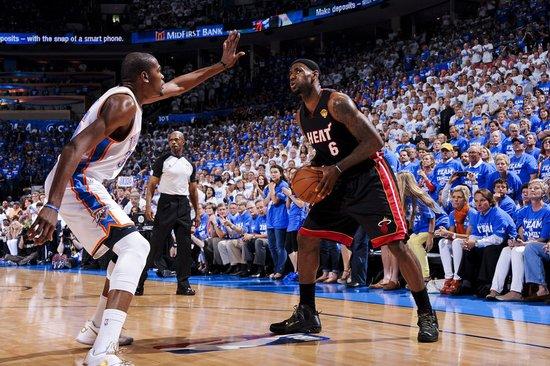 ESPN:第3战胜方夺冠概率超85% 谁是胜负手?