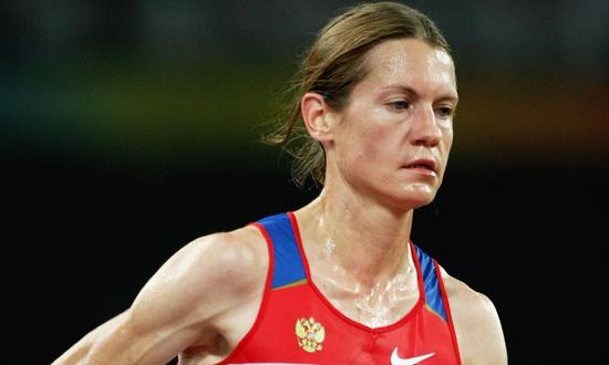 禁药危机惊动普京 WADA吊销俄反兴奋剂资格