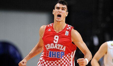欧洲新星为赚钱暂缓登陆NBA 76人还需等一年