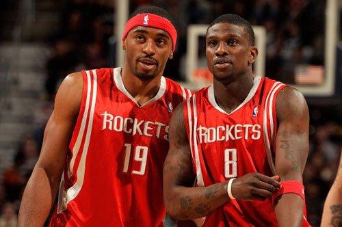 丹皮尔的加盟恐让泰勒步哈里斯的后尘(点击查看更多NBA资讯)