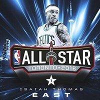 NBA矮个传奇