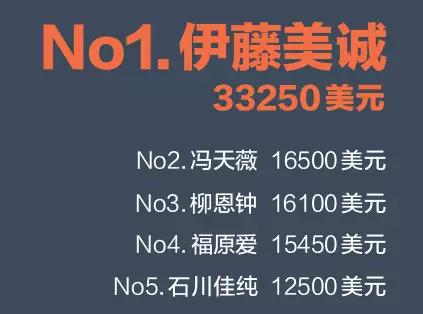 乒乓球公开赛谁滑翔最多乒乓球运动员2015上挣钱至尊图片