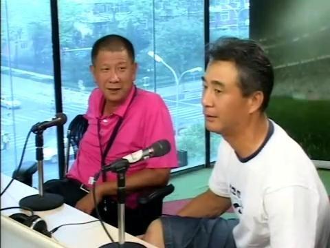 视频特辑:大家论坛20 董玉钢期待韩国走更远