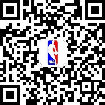 NBA球衣故事之1号:麦蒂罗斯均遭受号码魔咒