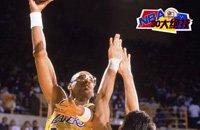 NBA30大绝技:天勾贾巴尔引领潮流 今几绝迹