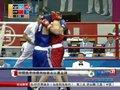 视频:拳击中国夺两金 男女各下一城
