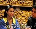 视频:变性拳王对李小龙尊重超过国人