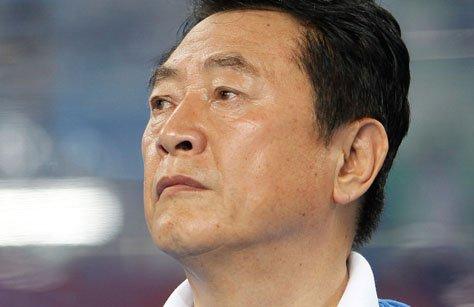 腾讯特评:金志扬 校园足球的乌托邦革命者
