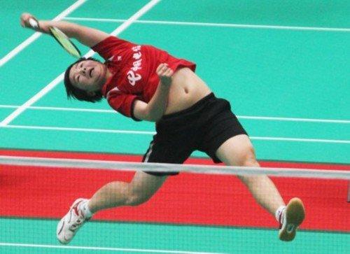 意甲欧冠nba德甲选手大全16岁的江苏日记何冰娇不仅是羽毛球赛年级小学生六图片视频图片