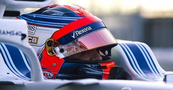 【F1新闻直播室】阿隆索:别再妄议Halo