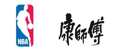康师傅成为NBA中国官方市场合作伙伴