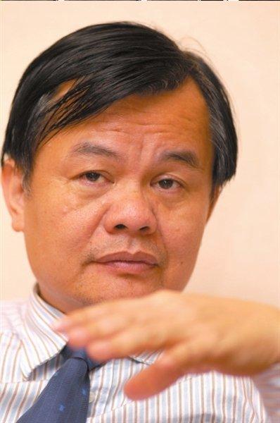 黄宏生妻子将任创维董事会主席