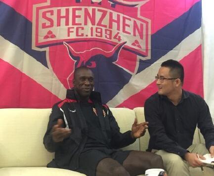 粤媒:里皮虽走影响在 意甲退役球星中甲练级