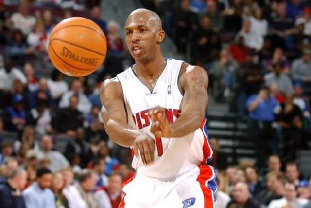 比卢普斯弟弟任大学教练 昌西何时掌NBA球队?