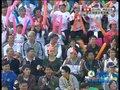 视频:软式网球女单决赛 赵蕾拿下第四局