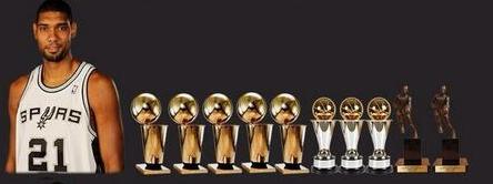 科比能进NBA历史前五 若夺取六冠可高居前三