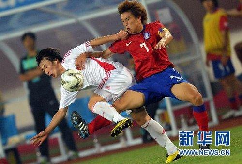 新华网:中国足球要尊重规律